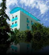 Гостиница ПАНОРАМА 2